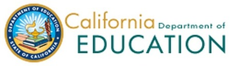 Team California for Healthy Kids // California Department of Education | Santa Clara County Events and Resources to Support Youth Development | Scoop.it