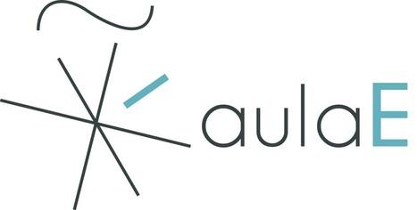 Blog | Aula-E | Español para Extranjeros | Scoop.it