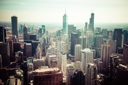 Tips for Navigating a Getaway to Chicago from Travel To Go - Travel To Go | Travel To Go Vacations | Scoop.it