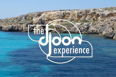 The Djoon Experience lands in Sicily | DJing | Scoop.it