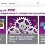 Editar videos online de forma colaborativa con Memplai | Edu-Recursos 2.0 | Scoop.it