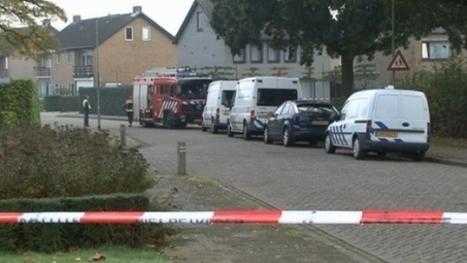 Meer onderzoek nodig in rechtzaak moord Axel | Omroep Zeeland | rechtsstaat Jeffrey | Scoop.it