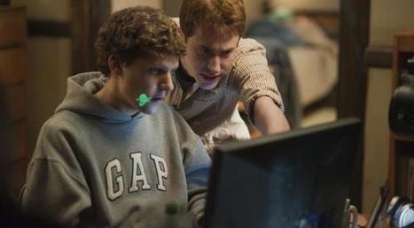 Quel type de geek êtes-vous ? - Atlantico.fr | NUMERIQUE I GEEK | Scoop.it