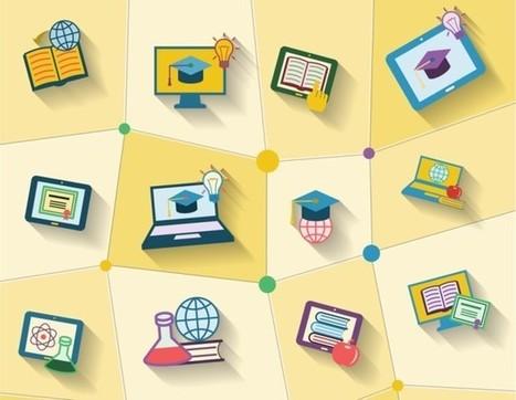 Le MOOC, outil de reconnexion avec les salariés | Numérique & pédagogie | Scoop.it