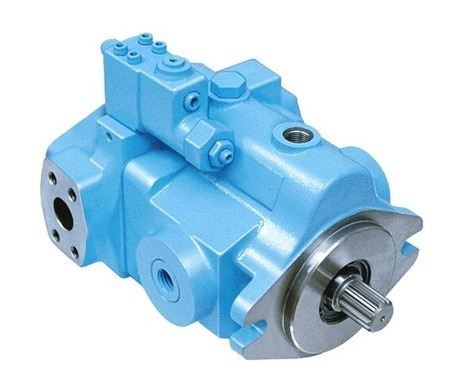 How to choose the most suitable hydraulic pump for your specific needs? | High Quality Motor & Pump | Scoop.it