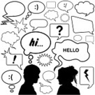 Personalmanagement: Sprechen alle Englisch? | Personal Skills | Scoop.it