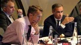 BoE's Andrew Haldane warns of regional growth inequality - BBC News | Macro economics | Scoop.it