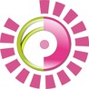 Communication pour TPE - PME