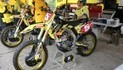 Nick Wey and Team Mafia Moto Crew | TransWorld Motocross | Meloncase Motocross | Scoop.it