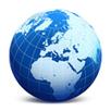 Nicaragua Minimum Wage - International Minimum Wage Rates 2012 | Nicaragua, Jessica Ferretiz | Scoop.it