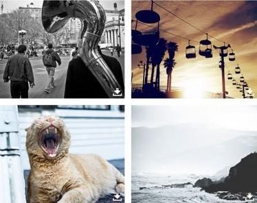 Impresionantes fotografías liberadas gratis para uso personal o comercial   De redes sociales e informática en general   Scoop.it