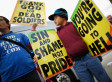 Westboro Baptist Church Threatens To 'Super Picket' Aurora Prayer Vigil | Religion in the 21st Century | Scoop.it