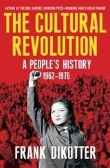 Newly Released Documents Detail Traumas Of China's Cultural Revolution | Le Mois et les blogs de la Revue nouvelle - sources, lectures, propos | Scoop.it