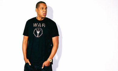 Jay-Z: The boy from the hood who turned out good | Stage 3 English | Scoop.it