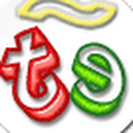 Todoele - YouTube   ELE, etc.   Scoop.it