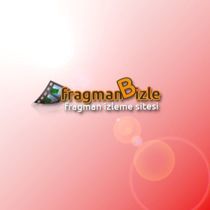 Dizi fragmanları, bölüm fragmanı | Sosyal Televizyon | Scoop.it