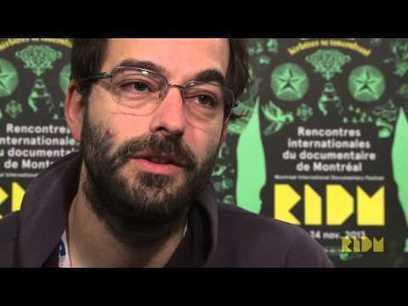 Découvrir Dominic Gagnon | Archivance - Miscellanées | Scoop.it