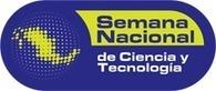 Páginas - Semana Nacional de Ciencia y Tecnología | Convocatorias | Scoop.it