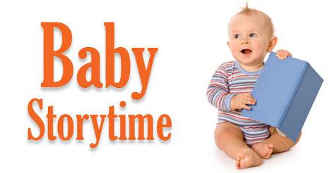 babynology's Profile - StoryMash | Babynology Baby Names | Scoop.it