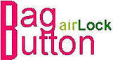 New, Hang or not to Hang, Vacuum Storage Bags By BagButton | PressReleaseLeader | bagbutton.com | Scoop.it