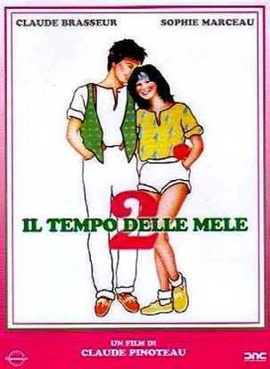 Il tempo delle mele 2 (1982) | CineBlog01 | FILM GRATIS IN STREAMING E DOWNLOAD LINK | Bruno Sapelli (Film completi in italiano) | Scoop.it