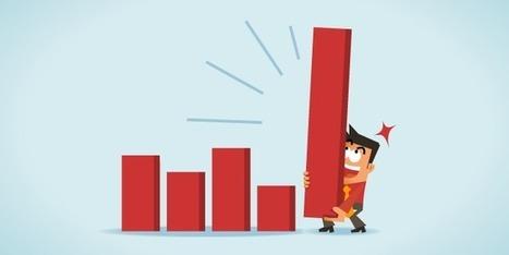 ¿Cómo hacer un informe de resultados en redes sociales? | elEmprendedor.ec | PBrand 3.0 | Scoop.it