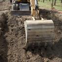 Daniel C Davis Bulldozing & Excavations serves in Center Moriches | Daniel C Davis Bulldozing & Excavations | Scoop.it