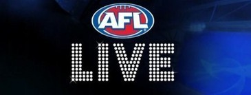 Watch AFL Live Streaming in any Device | Sports Live Streaming Online 2013 | Scoop.it