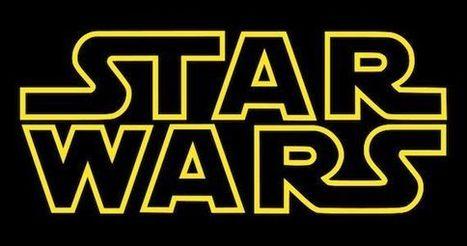 'Star Wars: Episode 7' Casting Update; J.J. Abrams Talks Script ... | star wars world war 2 | Scoop.it