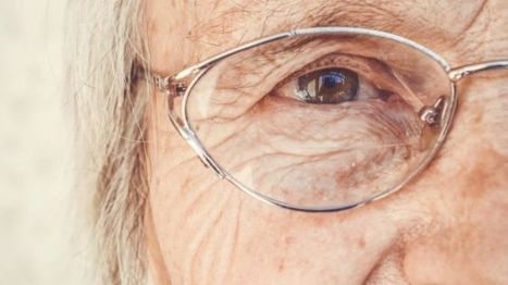 'Super agers' offer clue to keeping a sharp memory | Psychology and Health | Scoop.it