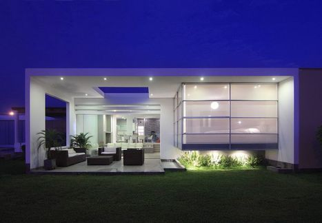 Tout ce qu'il faut savoir sur les allocations logement | IMMOBILIER 2015 | Scoop.it