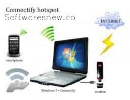 Connectify hotspot Pro 9.3 Crack License key download   dramamasti   Scoop.it