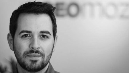 Interview with Rand Fishkin of @Moz | How To Win Online Relationships And Influence Rankings | Scoop.it