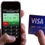Le cellulaire devient un portefeuille pour faire des transactions bancaires avec l'app Desjardins | Digital Banks -Banques digitales | Scoop.it