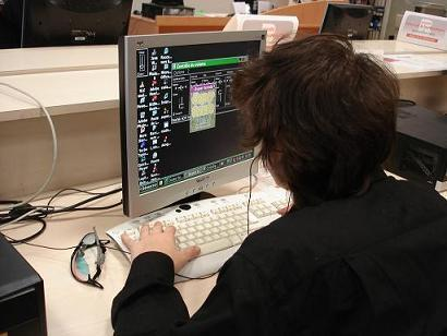 Des jeux vidéo accessibles | Innovations numériques en bibliothèques (sections Jeunesse) | Scoop.it