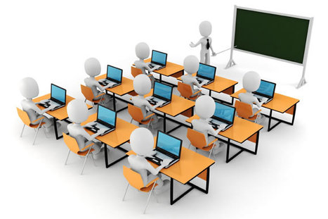 Order Essay Online: Social networking adds to a person's education   Order Essay Online   Scoop.it
