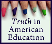 Student Speaks Out About Common Core — American Principles Project | The Common Core | Scoop.it