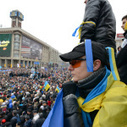 Euromaidan: Would Clean Energy Independence Have Prevented ... | L'Ukraine se bat pour l'Europe | Scoop.it