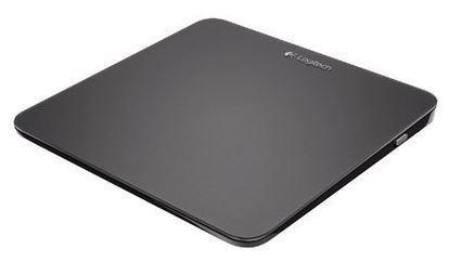 Geek deals: Windows 8-ready Wireless Touchpad, Sony Cybershot, more   Mobile Geek   Scoop.it