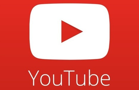 Youtube modifie les paramètres de notification - #Arobasenet.com | Geeks | Scoop.it
