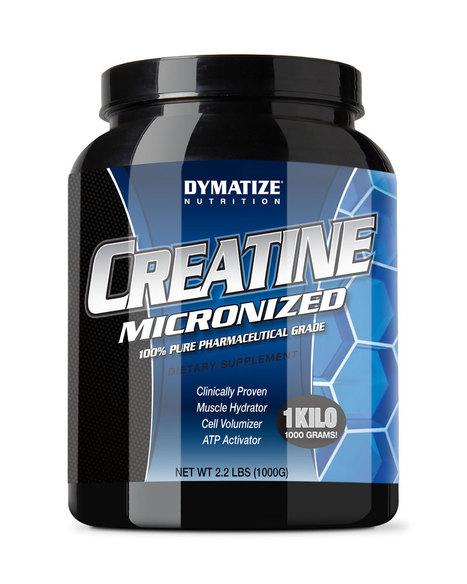Best Creatine - Serious Supplements | Best Creatine | Scoop.it