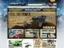 Save up to 50% Off On AEG Airsoft Rifles for Sale - Couponslake.com   Airsoft RC Coupons, Airsoft RC Coupon Codes   Scoop.it