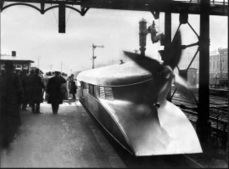 Historia del fotoperiodismo: The New York Times   Educacion, ecologia y TIC   Scoop.it