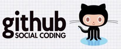 La génération GitHub - Framablog | Ma veille technos web | Scoop.it