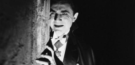 BFI year of Gothic | The Gothic Imagination | Gothic Literature | Scoop.it