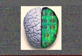 5 predicciones de IBM para los próximos 5 años. La computación cognitiva. - Paperblog   ciencias del mundo contemporaneo   Scoop.it