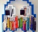 Les jeux vidéo trouvent leur place dans les bibliothèques publiques | Trucs de bibliothécaires | Scoop.it