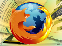 Who (still) pays Mozilla's bills? Google, mainly | OpenSource | Scoop.it