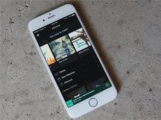 Spotify Party vous évitera d'embaucher un DJ pour votre prochaine soirée | sosmonordi.com les chroniques techno de Pierre Boucher | Recherche sociale | Scoop.it