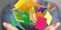CPF : le socle de compétences dans le Top 10 des certifications choisies | defi-metiers.fr | Lettre d'info emploi, métier, formation | Scoop.it